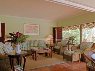 Innisfree, Sandy Lane Estate, St. James, Barbados - Sandy Lane vacation rentals