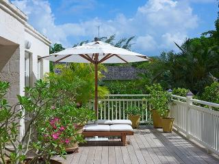 Latitude, Gibbes, St. Peter, Barbados - Sandy Lane vacation rentals