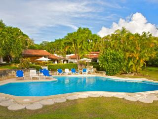 San Flamingo, Polo Ridge, St. James - Sandy Lane vacation rentals