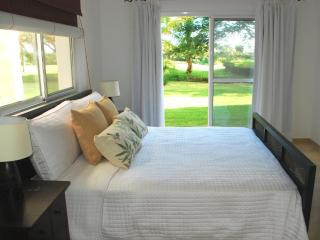 Large, Elegant and Modern BRAND-NEW on Golf Course, Punta Cana