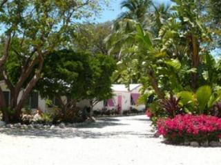 LITTLE BAY - Cottage, Islamorada