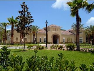 Two-Story Townhome at Tidelands on the Intracoastal!, Palm Coast