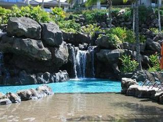Wailea Luxury Villas, 6-8 Occupancy, Beach Pool