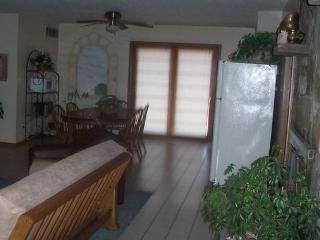 Visit Our Place 6 bedrooms in Branson, MO