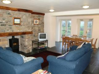 BECKSIDE Southwaite Green, Nr Lorton, Cockermouth, Western Lakes, Lockerbie