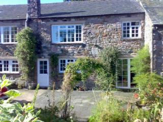 CROFT BARN, Kings Meaburn, Eden Valley - King's Meaburn vacation rentals