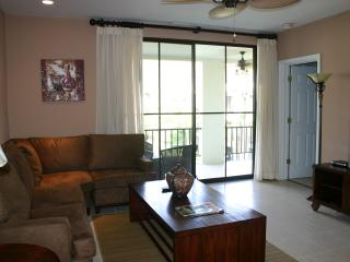 Luxurious 3BR/2BA Lifestyle Condo in Playas del Coco