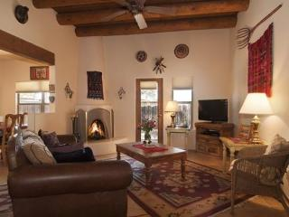 Casa de Tomas - New Mexico vacation rentals