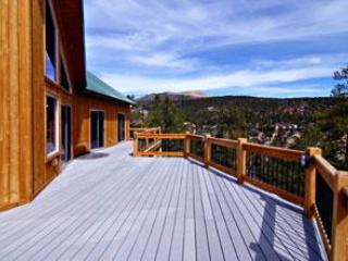 A Home with Zion National Park as your backyard!, Mount Carmel