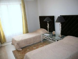 Apartment in Cannes near Beach, Restaurants, and Shops - Residence Lecerf - Paris vacation rentals