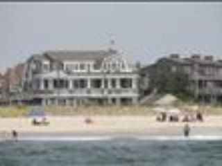 Fabulous House in Cape May (95006)