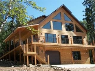 In The Snow Lodge - South Dakota vacation rentals
