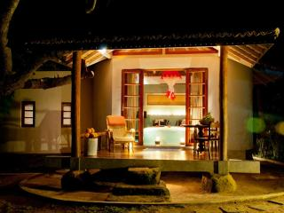 Beach Hut Muhudu Bella - Weligama vacation rentals