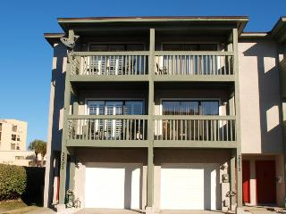 Perfect for Two Families! - Jacksonville Beach vacation rentals
