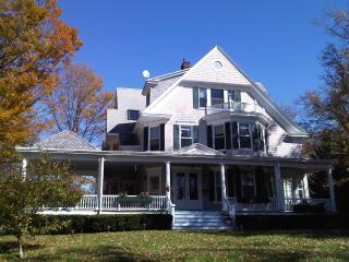 The Catskills B&B and Spa, Stamford