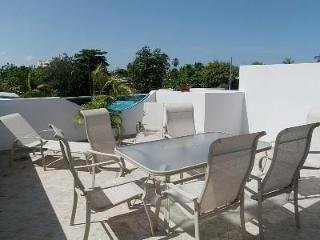 Suite 8, Affordable Luxury, Beachside, Rincon, PR