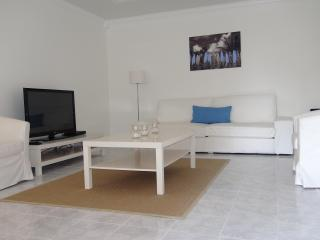 Spotless 1 bdrm apt., private, close to beach!, Fort Lauderdale