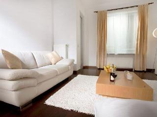 Luxury Apartments - Central Bucharest - Bucharest vacation rentals