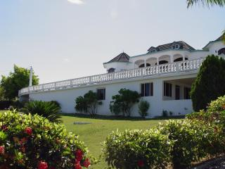 Seaview Chateau, Montego Bay