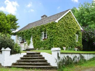 EVERGREEN COTTAGE, pet friendly, country holiday cottage, with open fire in Cahir, Ref 9750 - County Tipperary vacation rentals