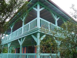 Great Price, Great Location- Welcome to St. John!, Coral Bay
