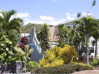 The Perfect Place For Your Next Vacation, Kihei