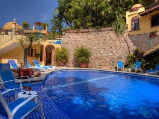Casa La Villita - Exceeds your Expectations, Puerto Vallarta