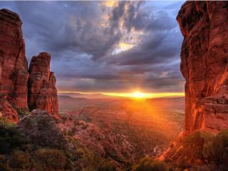 Sedona Vacation Rental Luxury 2BR  Save 50% $269