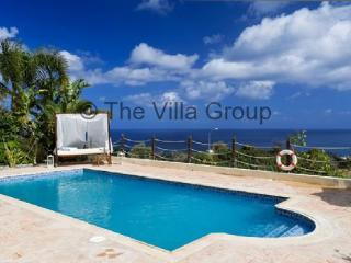 Comfortable House with 4 BR & 1 BA in Neo Chorion (Villa 44777), Neo corion