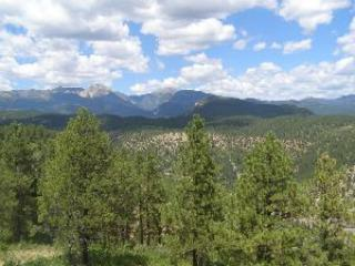 Deer Trail House - Durango vacation rentals