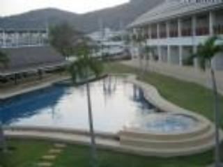 TOWNHOUSE FOR RENT IN HUA HIN,THAILAND, Hua Hin