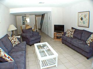 Surf Court 31 - Forest Beach Townhouse - Hilton Head vacation rentals