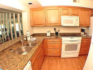 Shorewood 131 - Oceanside 1st Floor Condo - Hilton Head vacation rentals