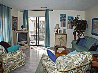 Springwood 26 - Forest Beach Townhouse - Hilton Head vacation rentals