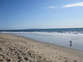 Malibu, walk to the Beach, up to 6 People - Beverly Hills vacation rentals