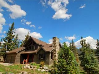 Snowbird @ Summerwood Home - Keystone vacation rentals
