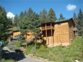 Garey's Deer Haven - Ruidoso vacation rentals