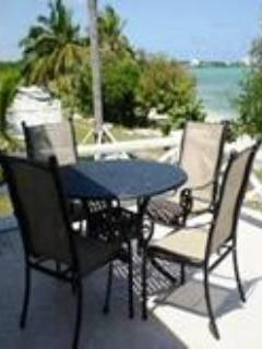 Exuma BEACHFRONT  Villas, George Town