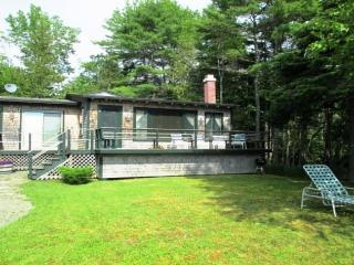 Camp Daisy - Mount Desert vacation rentals