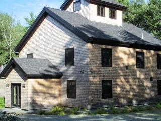 Echo Lake Lodge - Mount Desert vacation rentals