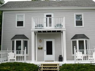 Hancock House - Mount Desert vacation rentals
