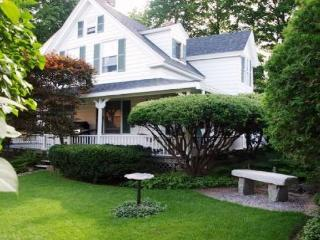 Hidden Treasure - Mount Desert vacation rentals