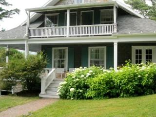 Holly Hill - Mount Desert vacation rentals