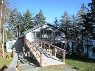 Kales Studio - Mount Desert vacation rentals