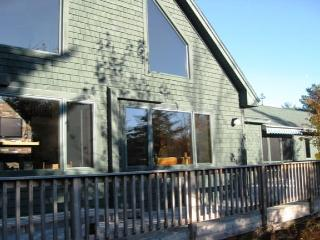 Pine Knoll Cottage - Mount Desert vacation rentals