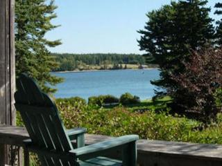 Southside - Mount Desert vacation rentals