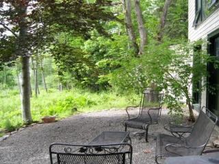 Woodwind - Mount Desert vacation rentals