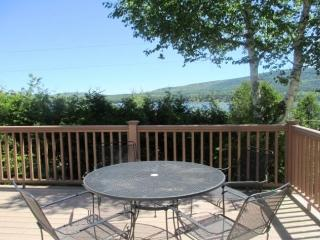 Clove Hitch - Mount Desert vacation rentals