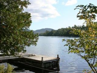 Camp Pond's End - Mount Desert vacation rentals