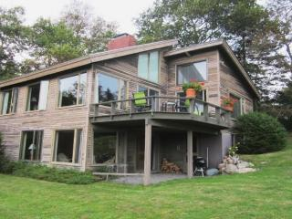 Grand View - Mount Desert vacation rentals